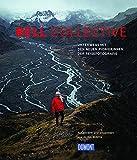 DuMont Bildband Bell Collective: Unterwegs mit den neuen Pionierinnen der Reisefotografie