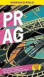 MARCO POLO Reiseführer Prag: Reisen mit Insider-Tipps. Inkl. kostenloser Touren-App (MARCO POLO Reiseführer E-Book)