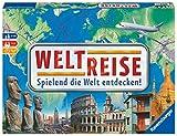 Ravensburger Weltreise