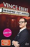 Broadway statt Jakobsweg: Entschleunigung auf andere Art