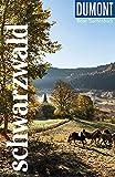 DuMont Reise-Taschenbuch Schwarzwald: Reiseführer plus Reisekarte. Mit individuellen Autorentipps und vielen Touren.
