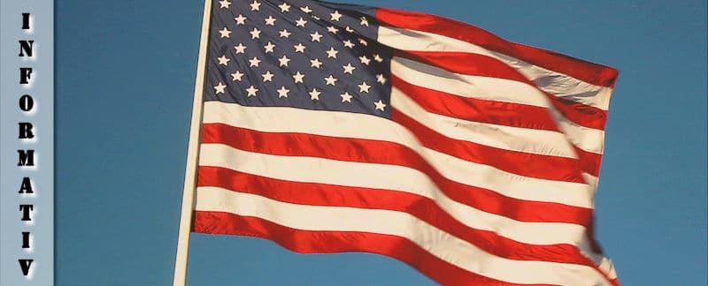 Tipps & Informatives für die USA Reise