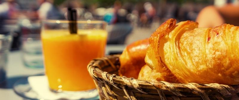 breakfast_F