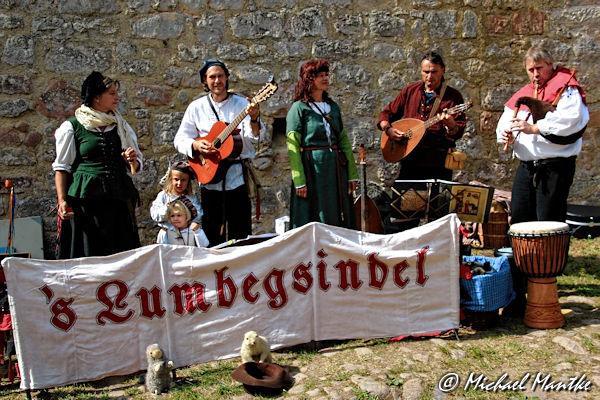 Hochburgfest