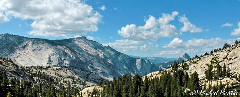 Faszination Nationalparks