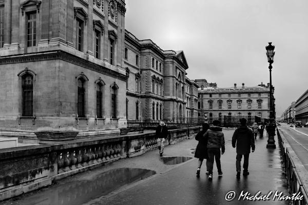 Wächter von Paris