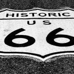 Die Mutter aller Straßen – Route 66