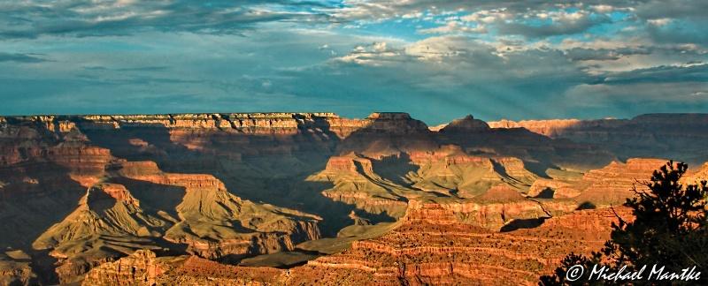 Fototipps Landschaftsfotografie