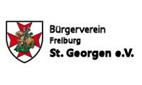 bv-fr-st-georgen.de