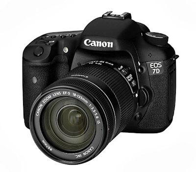 fotoausruestung-kamera-reiseblogger