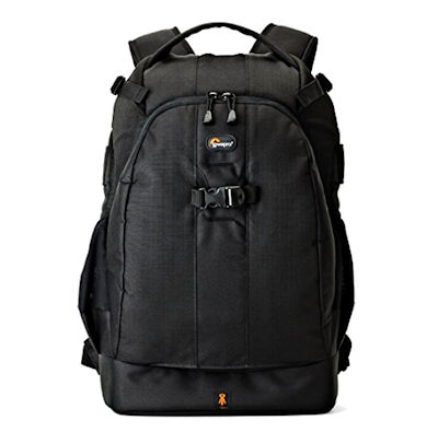 fotoausruestung-rucksack-reiseblogger