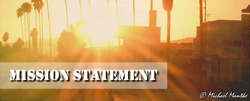 mission-statement-erkunde-die-welt-F