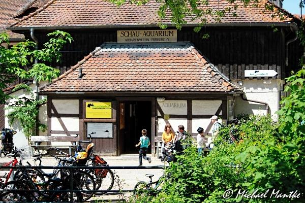Mundenhof Freiburg