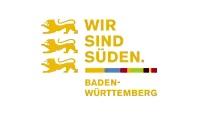 tourismus-bw.de