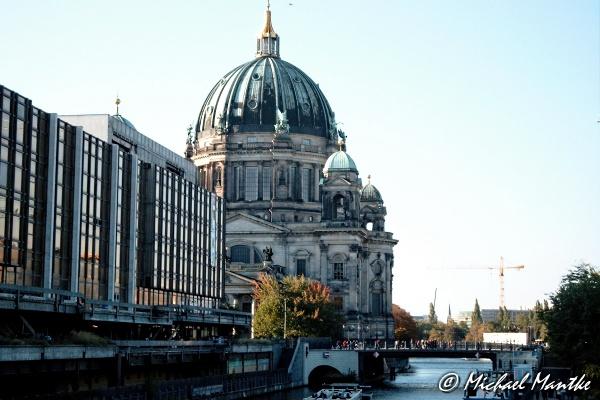Berlin Tipps
