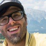 Reisezoom im Fokus – Marcs Blog vorgestellt