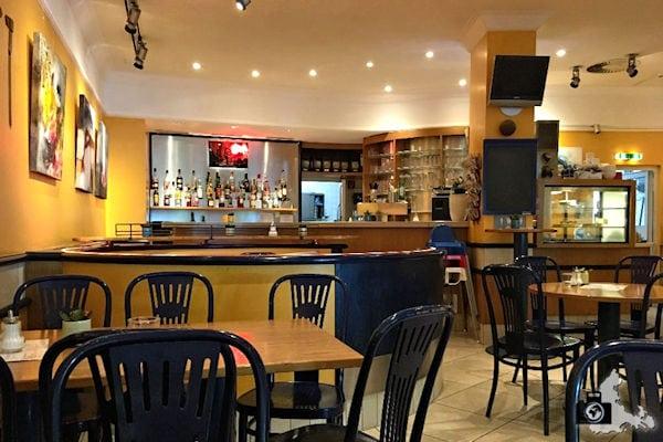 cafehaus-freiburg-fruehstueck-innenstadt
