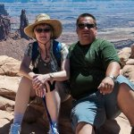 Reisen & Fotografieren mit Melanie & Thomas