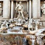 Was man in Rom, der ewigen Stadt, alles erleben kann