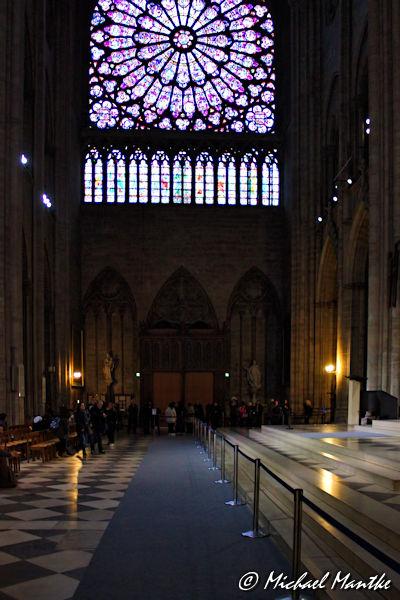 Glöckner von Notre-Dame