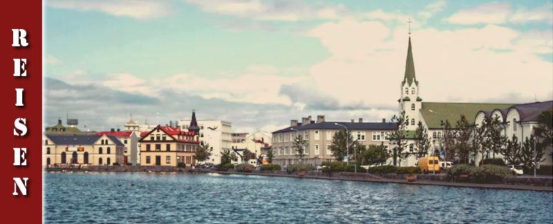 reykjavik-island-tipps-rauchende-bucht