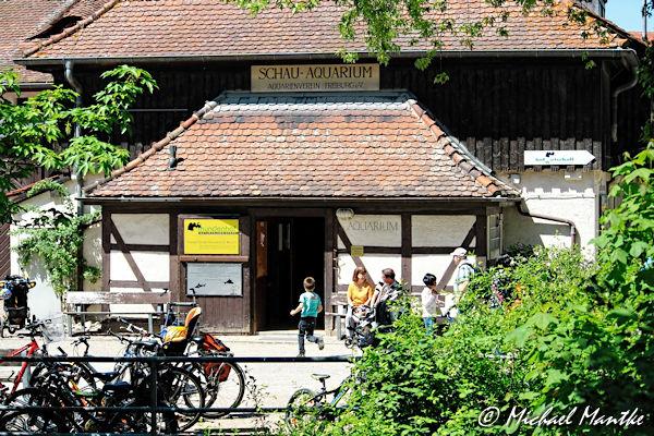 Mundenhof