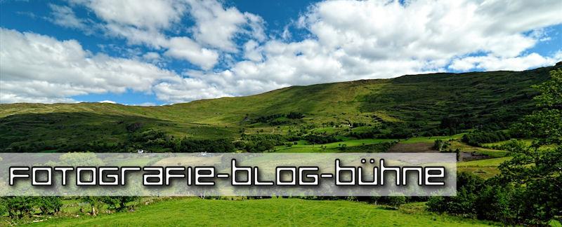 fotografie_blog_buehne_F