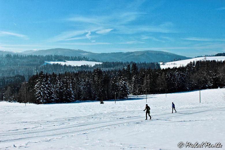Ausflugsziele Schwarzwald