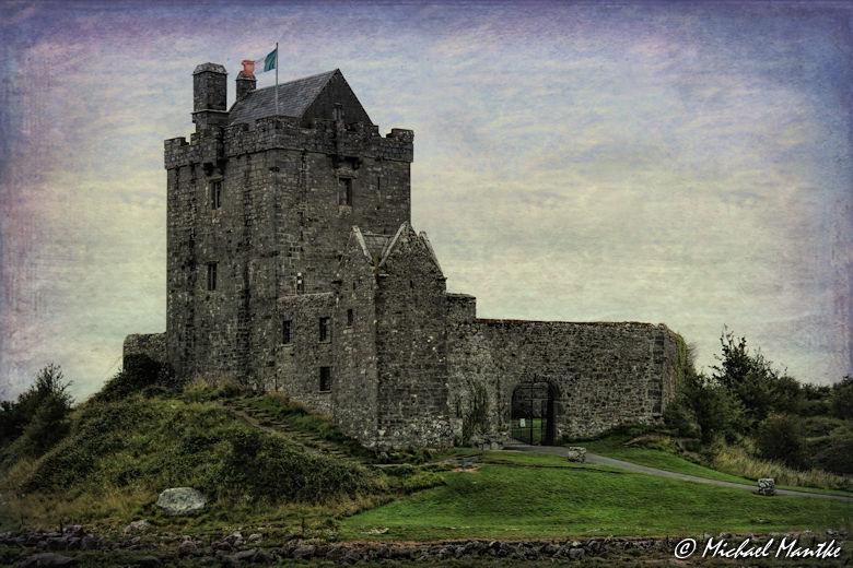 burgen irland karte Schlösser, Klöster & Burgen in Irland | Erkunde die Welt