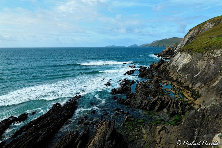 Irland Bilder