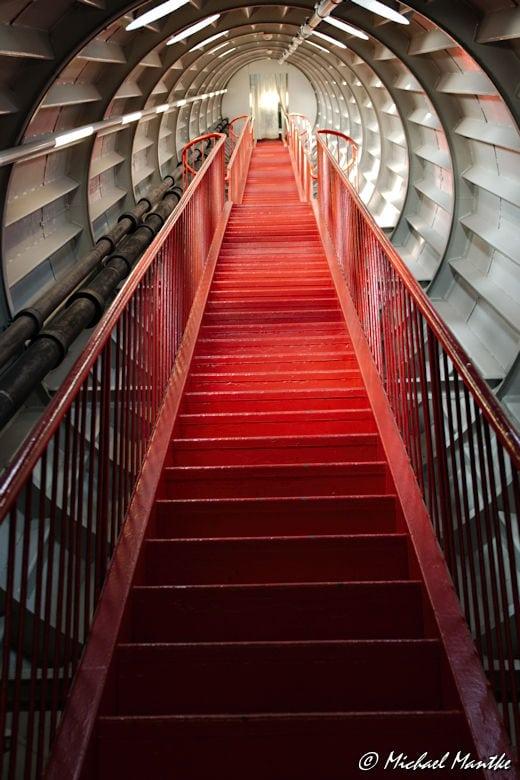 Bruessel Atomium