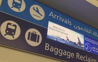 dubai-airport-anreise-flughafen