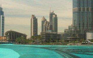 burj-khalifa-hoechstes-gebaeude-weltweit-tipps