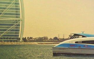 deira-dubai-ferry-dubai-marina-reisebericht