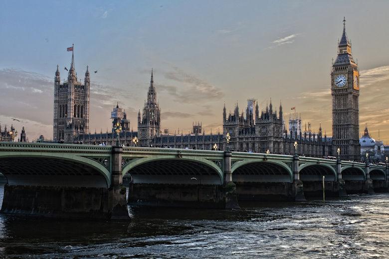 Gedanken zum Brexit
