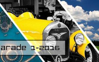 Fotoparade 1-2016
