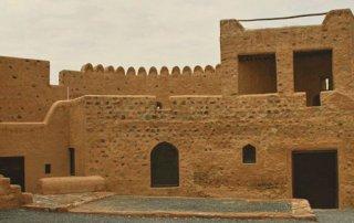 fujairah-reisebericht-vae