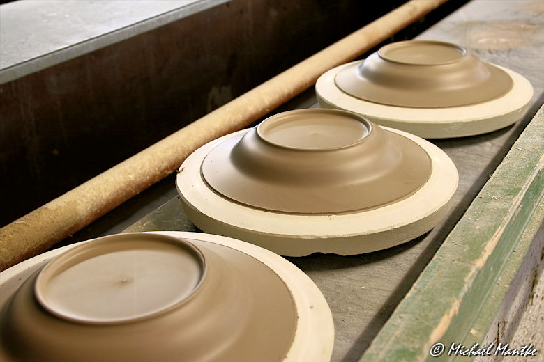 Ton Keramik Unterschied zeller keramik in zell am harmersbach erkunde die welt