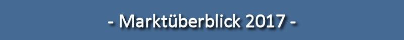 2017-marktueberblick-digitalkameras