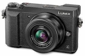 panasonic-lumix-g-dmc-gx80kegk