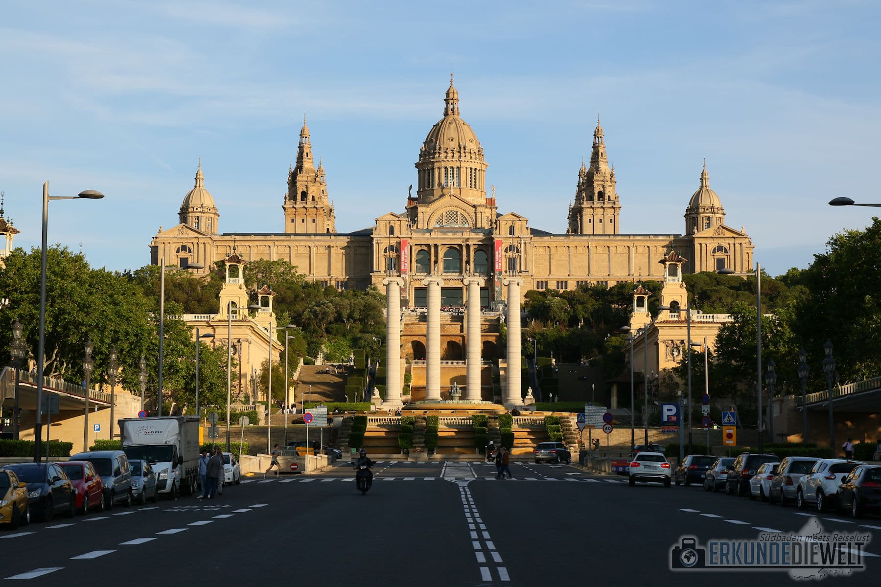 JPEG Barcelona I