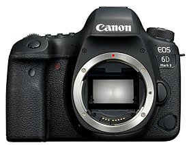 canon-6d-mark-ii