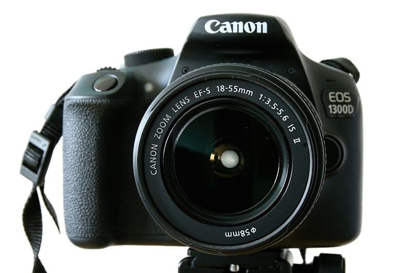 canon-eos-1300d-ansicht-frontseite