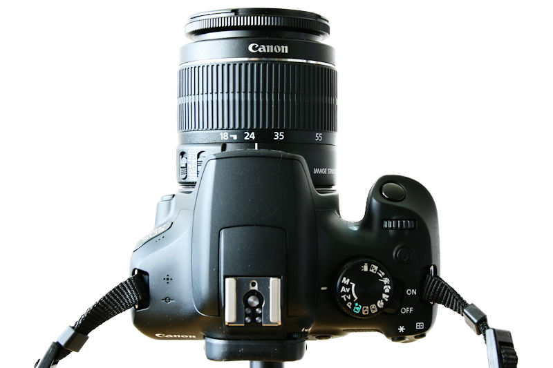 canon-eos-1300d-ansicht-oberseite