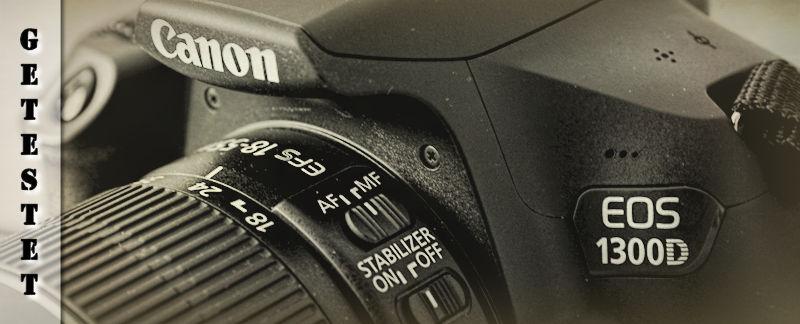 canon-eos-1300d-test-review