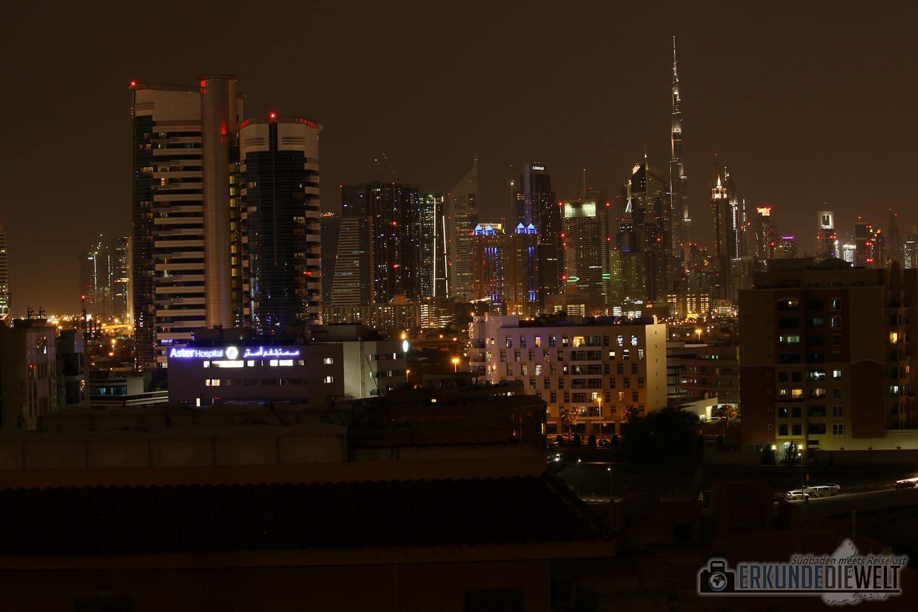 JPEG Dubai I