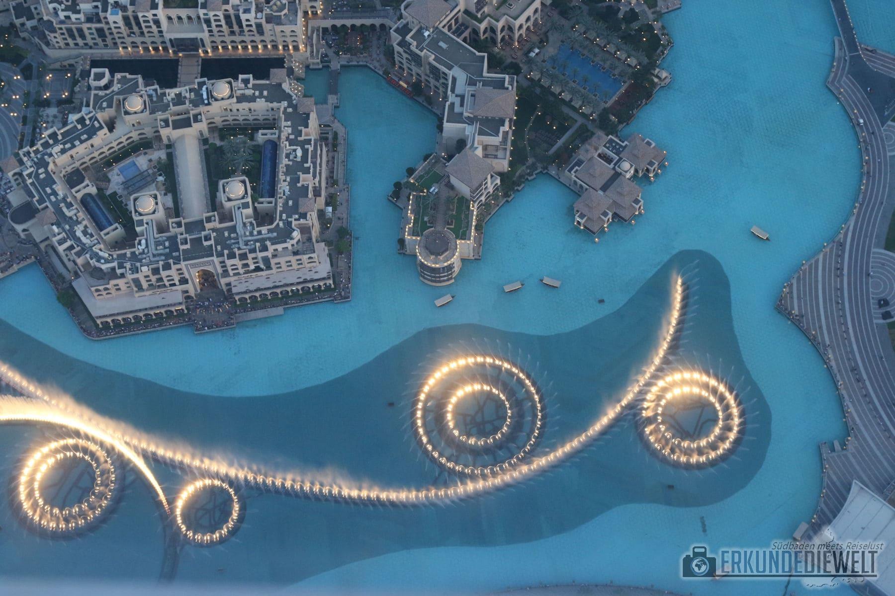 JPEG Dubai II