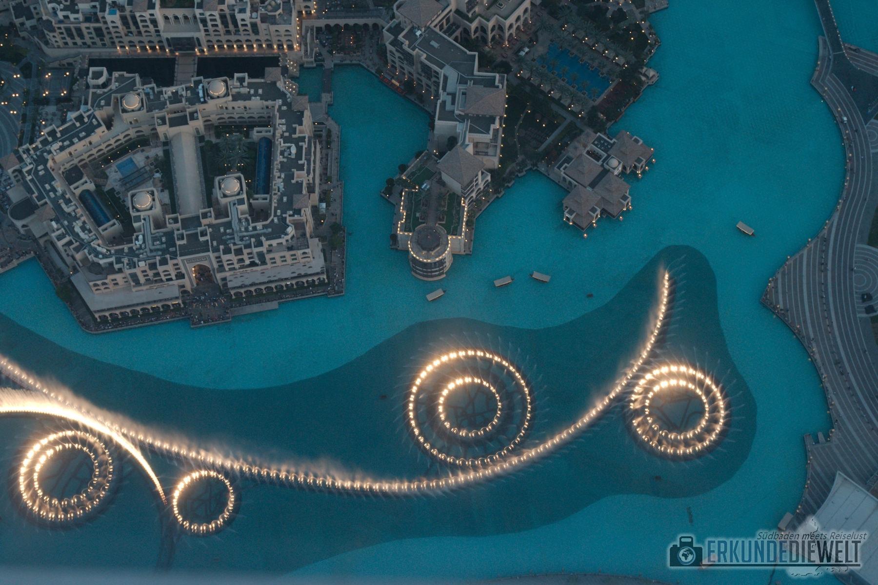 RAW Dubai II