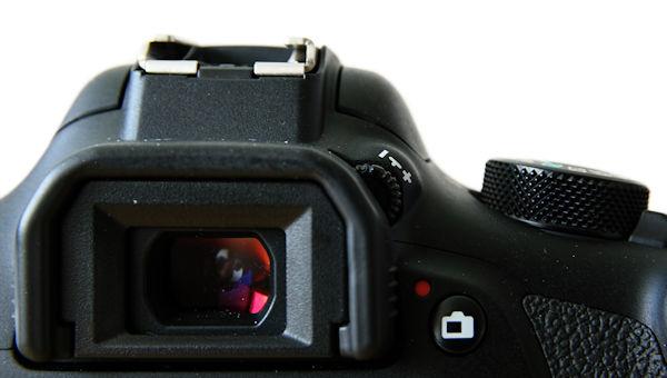 Wichtige Eigenschaften beim Kamera Vergleich