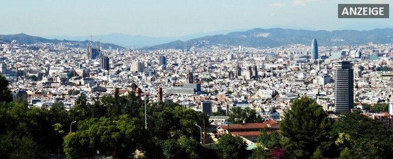 barcelona-anzeige